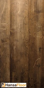 13-OLD-WARDOUR-Bog-oak-flooring