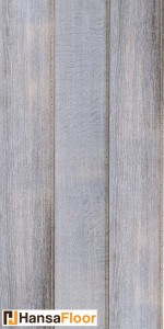 18-Rubbed-Light-Bog-Oak-Flooring