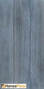 20-Indigo-Light-Bog-Oak-Flooring