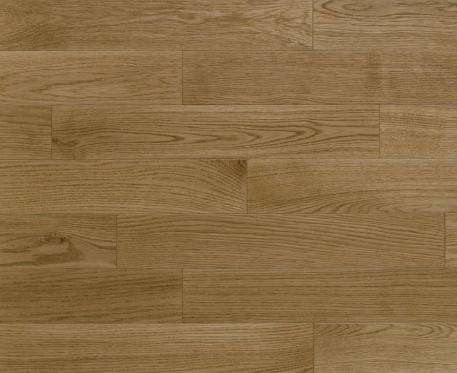 barlinek parquet france