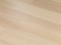 KLEURSTAAL_PRO_BRUSHED_-_Milk_Oak_1360163443