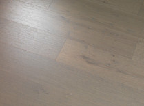 KLEURSTAAL_PRO_BRUSHED_-_Rustic_Manhattan_Oak